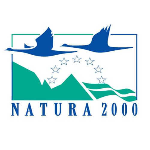 Natura 2000 Charente